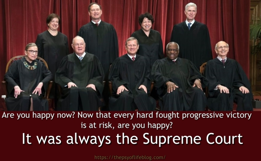 SupremeCourtMEME.jpg