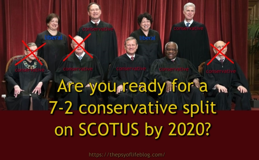 SupremeCourt7-2MEME