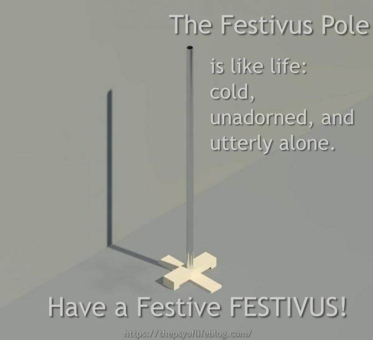 FestivusCard6