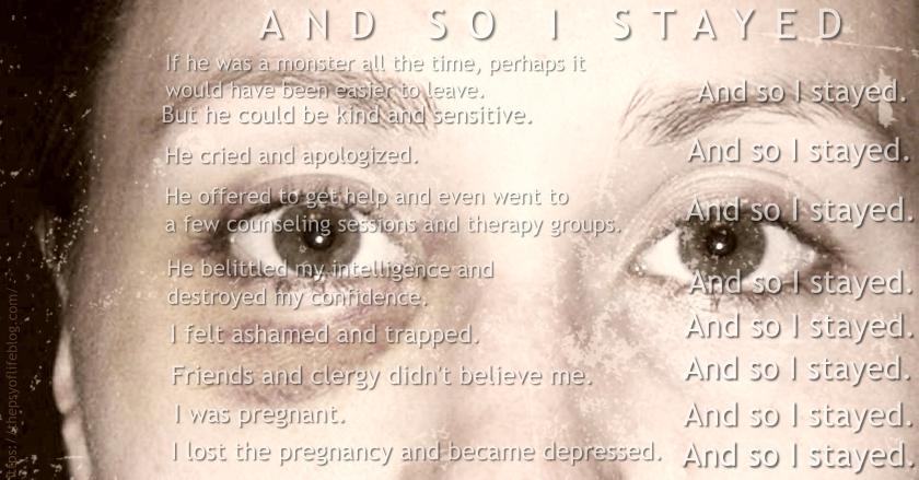 Jennie Willoghby, Colbie Holderness, Rob Porter, John Kelly, Violence Against Women, #MeToo, Meme, Domestic Abuse