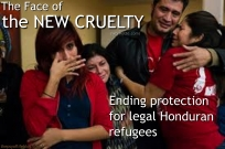 NewCrueltyHondurasMEME