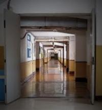 SchoolDoors2