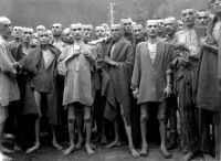 WAR & CONFLICT BOOKERA:  WORLD WAR II/WAR IN THE WEST/THE HOLOCAUST