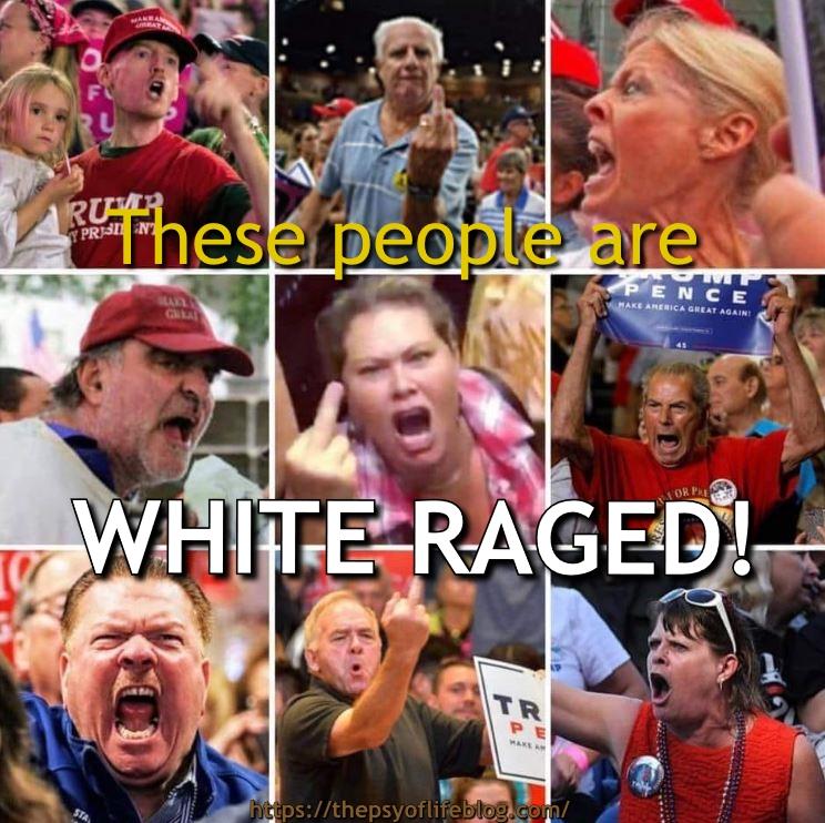 WhiteRagedMEME