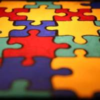 Autism Awareness Month, 2019: The Dopamine of Pathological Demand Avoidance