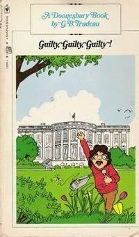 Impeachment, Trump, Minority Influence, Moscovici, Nancy Pelosi