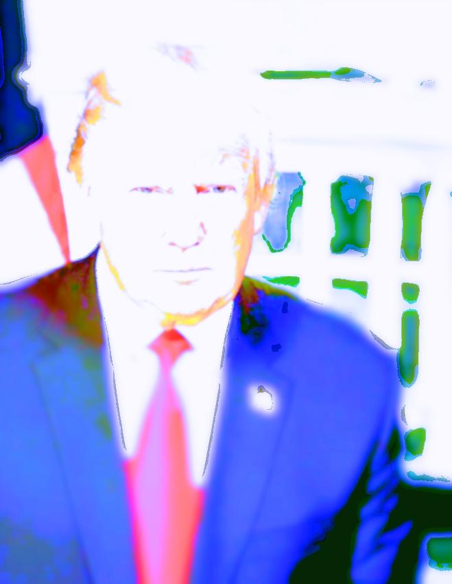 The Real Reason Trump Lies So Much