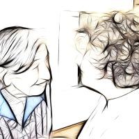 America's Favorite Parlor Game: Diagnosing Trump, the Dementia, edition