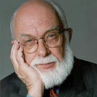 James Randi Outed Some Truly Heinous Frauds, And For That We Should All Be Grateful - Wonkette