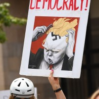 Save Democracy: Volunteer for Photo Finish to Protect Our Vote