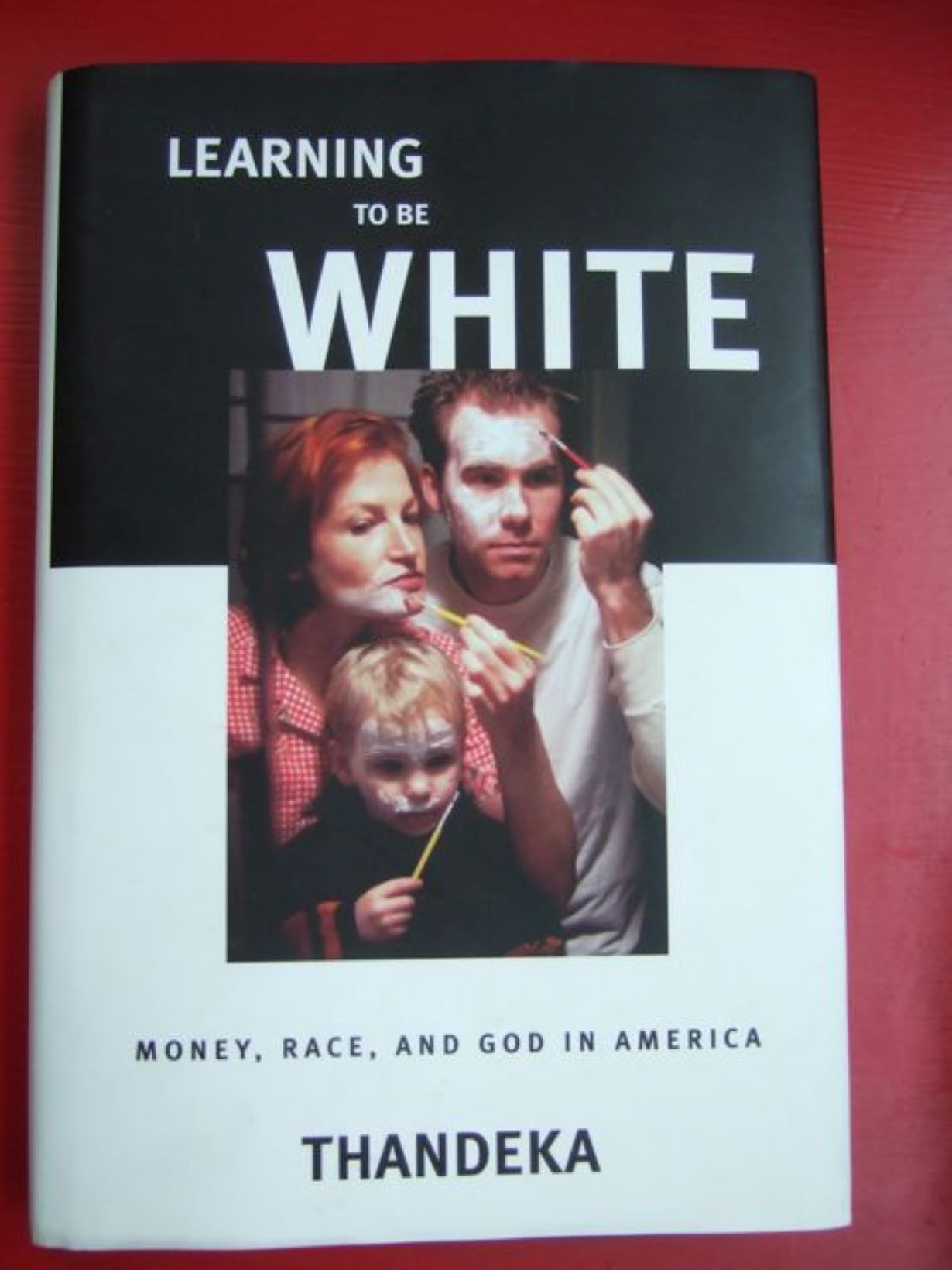 How Puritans and Calvinists Implanted Racism in White Deep Culture
