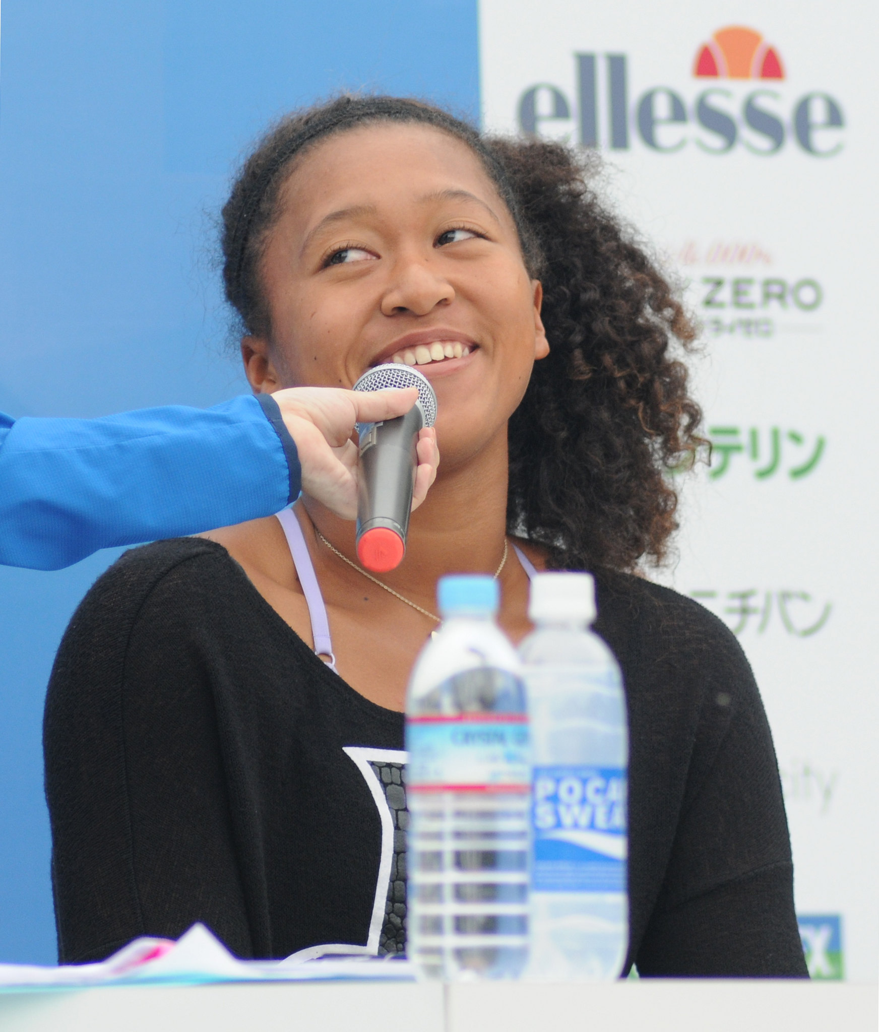 How could the French Open have handled Osaka's situation differently?