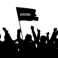 The Distortions to Our Expectations Social Media Causes Detrimentimental to Our Democracy