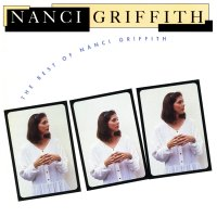 Nanci Griffith Dies and My Friend, Grief, Comes in for a Visit